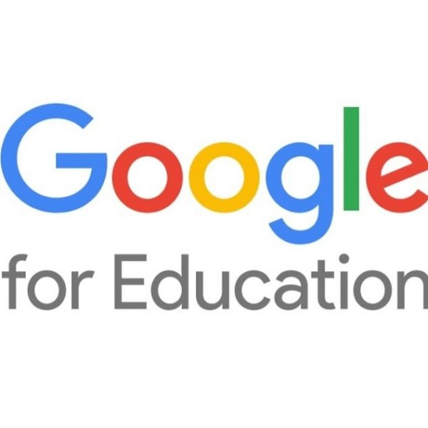 Golden Distribuidora anuncia a expansão do seu portfólio com Chromebooks e Google For Education diante do novo normal